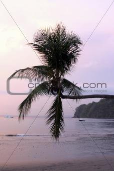 Costa Rica - Beach