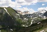 Colorado - Telluride