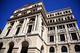 Stunning architecture Havana