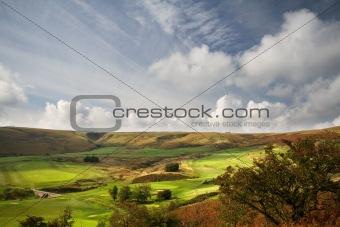 Ogden Golf Course