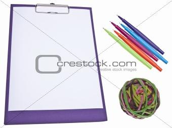 Modern Office Supplies