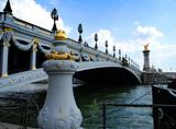 Bridge of Alexander III