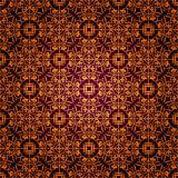 pattern gothic 10
