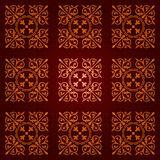pattern gothic 12