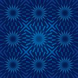 pattern gothic 13