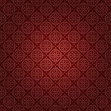 pattern gothic 14