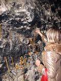 Relic cave 4