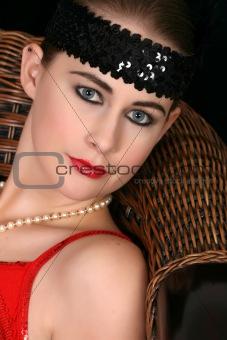 1920 Beauty