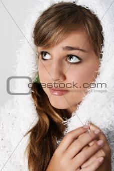 Winter Teen