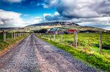 Binevenagh