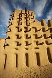 Sudan Architecture