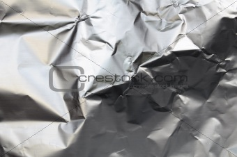 alloy metall texture