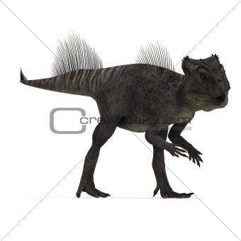 Dinosaur Archaeoceratops