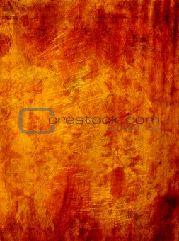 aged grunge abstact wooden background