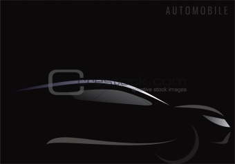 automobile_2.eps