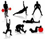 Exercises-1