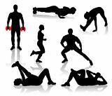 Exercises-2