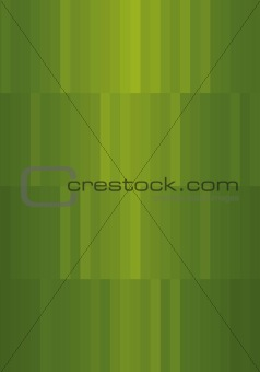 Abstract eco, bio background. Ecology and environment concept.