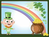 Leprechauns
