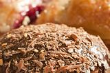 German cake called Berliner