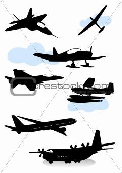 Airplane-9