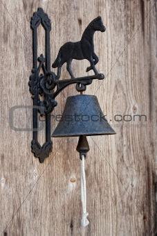Classic Door Bell