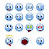 Set smiles