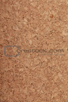 Background from natural material