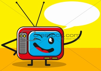 funny television