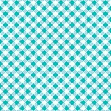 blue seamless mesh