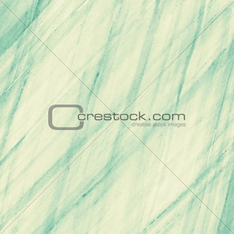 painted background