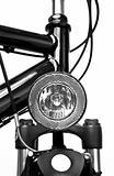 bike detail
