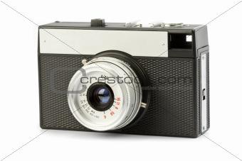 snapshot camera
