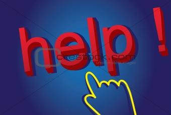 3d help