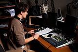 radio dj