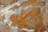 Shale stone