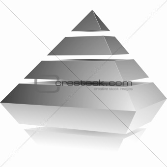 Pyramid