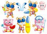 cartoon design -054