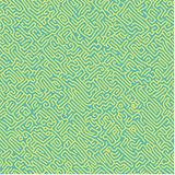 Ant tunnels seamless patterns
