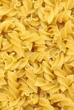 macaroni, vermicelli