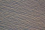 beach white sand macro texture pattern caribbean