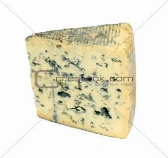 French musty cheese