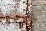 Prison detail