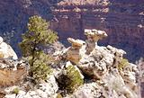 Grand Canyon - Arizona