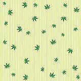cannabis rain