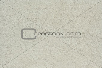 Cement stucco background