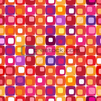 Vintage Dress Patterns Free on Image 360166  Retro Colorful Square Pattern From Crestock Stock Photos