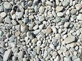 pebbles on the beach of the Black Sea1