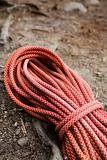 Climbing Rope