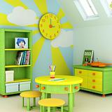 Child room